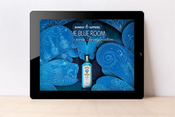 Bombay-Sapphire-App_NEW2_featured