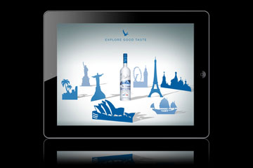 Grey-Goose-App1_Featured