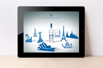 Grey-Goose-App_featured3