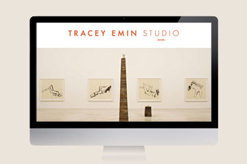 Tracey-Eminf_featured
